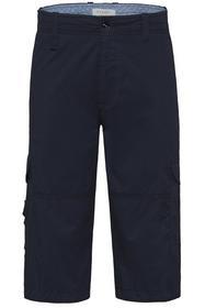 Herren Bermuda/Shorts
