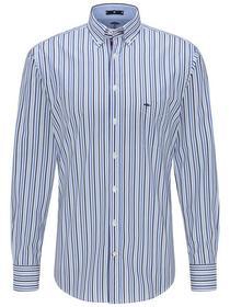 Maritime Shirt, B.D.