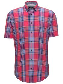 Premium Madras Checks,1/2, B.D.