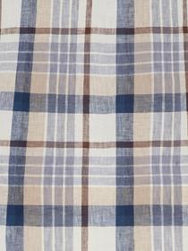Linen Checks, and Prints 1/1, B.D.