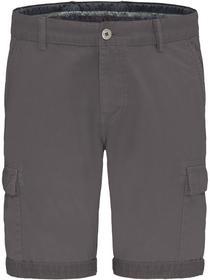 Cargo Shorts, Cotton