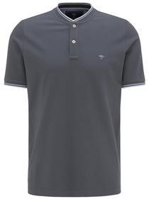Polo, College-Collar