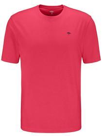 T-Shirt, O-Neck