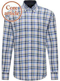 Premium Flannel Chec