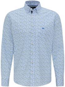 Summer Shirt, B.D., 1/1