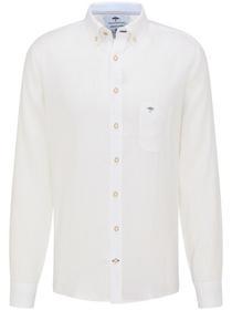 Premium Soft Linen, B.D., 1/1