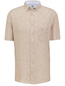 Premium Soft Linen, B.D., 1/2