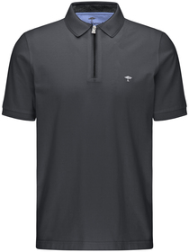 Polo-Zip, Jersey