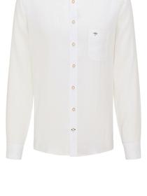 Premium Soft Linen,Stand Up, 1/1