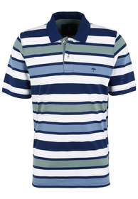Polo, Stripe