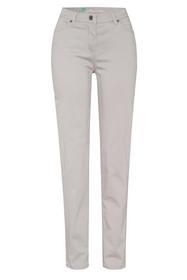 Perfect Shape Slim - 085/grey
