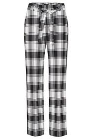 Marlene Fashion - 095/black & white