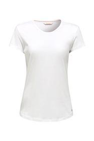 JORDYN              s.shirt.ss