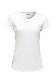 JORDYN s.shirt.ss - E100/WHITE
