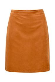 Women Skirts woven mini