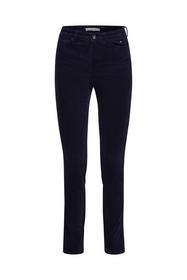 Women Pants woven length service