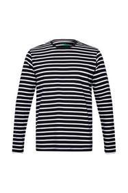 Men T-Shirts long sleeve
