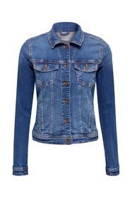 Women Jackets indoor denim regular