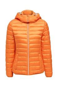 Women Jackets outdoor woven regular