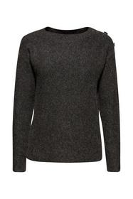 sweater struct - E014/ANTHRACITE 5