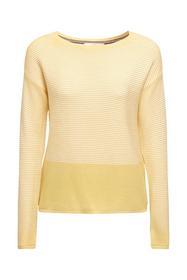 Women Sweaters long sleeve