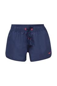 NELLY BEACH ACC     shorts