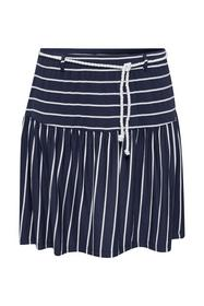 PORT BEACH ACC      skirt, NAVY 2
