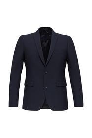 Men Blazers suit regular