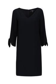 Women Dresses light woven midi