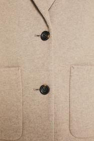 SG-129EE1G004       knit Coat - E274/BEIGE 5