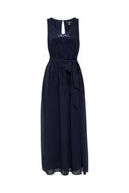 Women Dresses light woven long