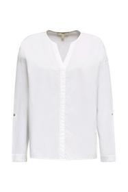 SG-020EE1F315       Cotton Voile - E100/WHITE