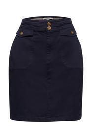 Skirts woven
