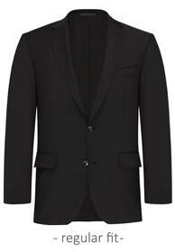 Sakko/Jacket CG TRF-Ted BV