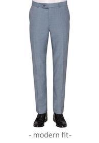 Hose/Trousers CG Sven - 61/blau hell