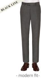 Hose/Trousers CG Stevenson