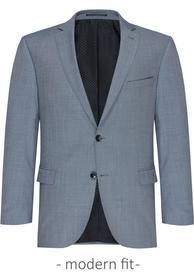 CARL GROSS + Sakko/Jacket