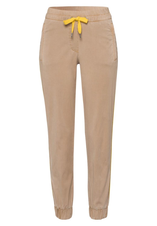 Jeans-Hosen