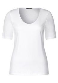 QR Palmira - 10000/White