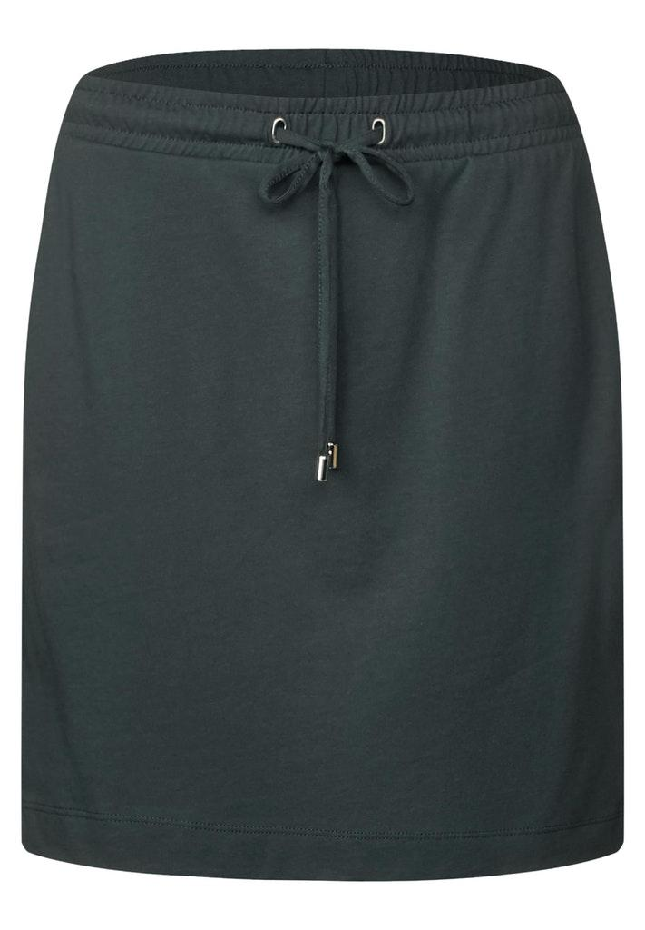 Happy L48 Jog skirt uni