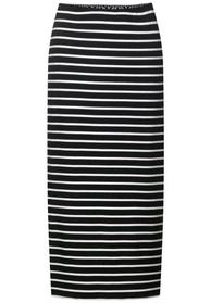 LTD QR Pepica L82 Stripe