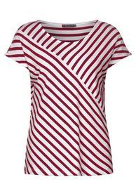 Streifen-Shirt Vivana