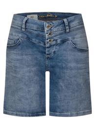 Denim Shorts Kate