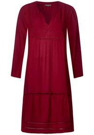 Tunika Kleid im Boho-Style