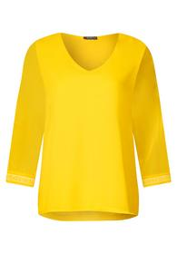 Shirt Rafaela