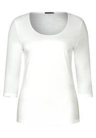 QR Pania - 10108/off white
