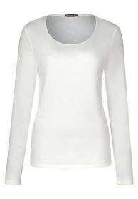 QR Lanea - 10108/off white