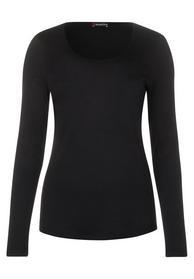 Doppelfront-Shirt Lanea