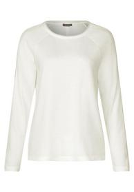 shirt w.lurex details
