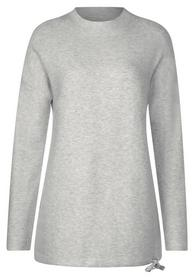 Basic Pullover Etti